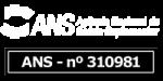 ANS-branco-1